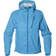 Isbjörn Light Weight Jacket Children turquoise